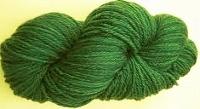 lana sedificada