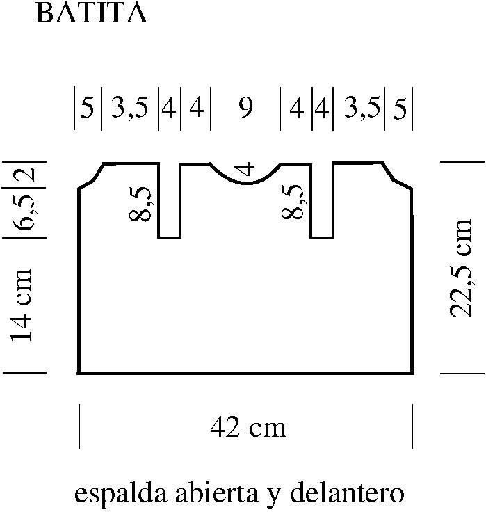 conj54PatronBata